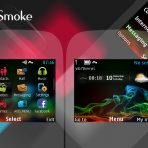 colored_smoke_life_clock_widget_swf_theme_s40_320x240_asha_302_210_205_200_201_C3-00_X2-01