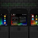 rainbow_color_swf_analog_clock_with_full_calendar_themes_asha_302_200_201_200_205_210_nokia_c3-00_x2-01_wb7themes