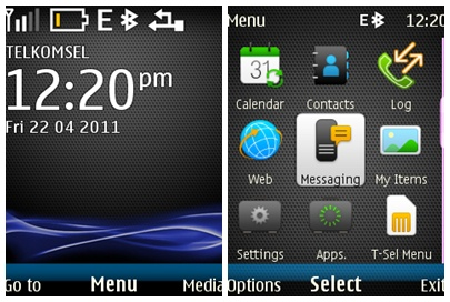 HTC-2520Grey-2520theme-2520for-2520NOKIA-25206303i-2520by-2520wybowo7.blogspot.com_