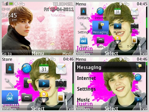 Justin-2520bieber-2520theme-2520for-2520nokia-2520c3-00-2520-2526-2520x2-01