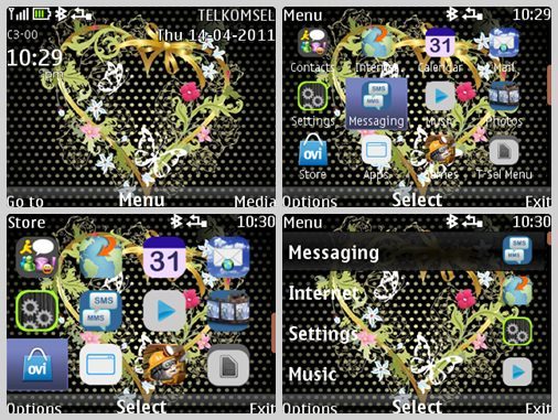 Valentine-2520theme-2520for-2520NOKIA-2520c3-00-2520-2526-2520X2-01