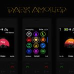 dark_amoled_day_night_with_swf_digital_clock_theme_5310_6300_6500_6280_5130_5610_5310_515_X3-00_X2-05_wb7themes_2020