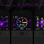 purple_digital_analog_clock_theme_asha_210_205_302_c3-00_x2-01_200_201_320x240_s40_wb7themes_2020