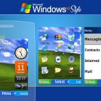 windows_xp_original_style_swf_theme_nokia_s40_asha_240x320_6700_6300_5130_6303i_x2-00_x2-02_x3-00_207_208_206_301_515_X3-00_X2-05_wb7themes
