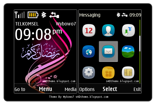 6303i-theme-Ramadhan-2528by-Wybowo7-s40theme.blogspot.com-2529