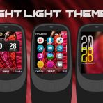 night_lights_clock_widget_swf_theme_asha_X2-05_X2_02_206_207_208_515_301_X2-00_2700_6300_240x320_s40_wb7themes_2019