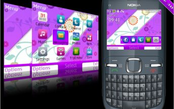 Nokia X2-01 themes Archives - Page 16 of 32 - Wb7themes