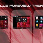 Symbian_belle_pureview_clock_widget_swf_theme_asha_210_205_302_c3-00_x2-01_200_201_320x240_s40_wb7themes_2019