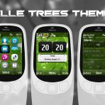 Symbian_belle_trees_clock_widget_swf_theme_asha_206_207_208_515_301_X2-00_2700_6300_240x320_s40_wb7themes_2019