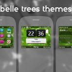 Symbian_belle_trees_clock_widget_swf_theme_asha_210_205_302_c3-00_x2-01_200_201_320x240_s40_wb7themes_2019