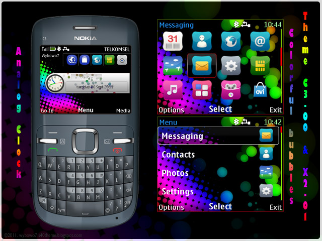 colorful-bubbles-c3-x2-themes