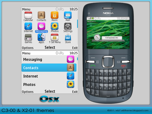 osx-theme-for-C3-X2
