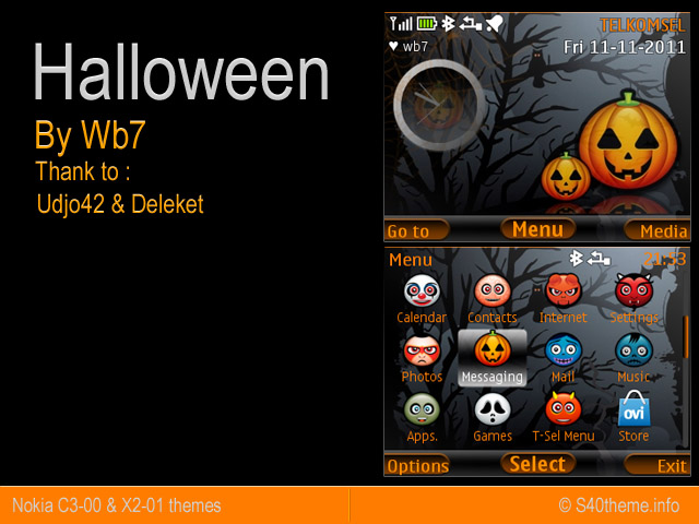 halloween-themes-for-c3-x2-s40-6th