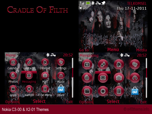 theme-c3-asha-201-x201-Cradle-of-filth-s406th