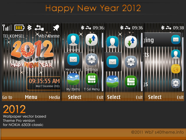 S40theme-2012-new-year-for-nokia-6303i