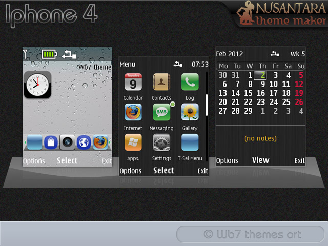 Iphone4-6303i-28by-Wb7-s40theme.info-29
