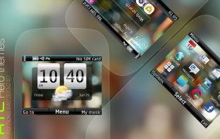 Htc hero swf widget theme asha 302 210 205 200 201 C3-00 X2-01 s40