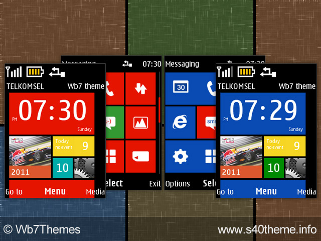 Windows-phone-8-theme-6303i-classic
