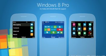 windows 8 pro theme asha 302 c3-00 x2-01 asha 200 201