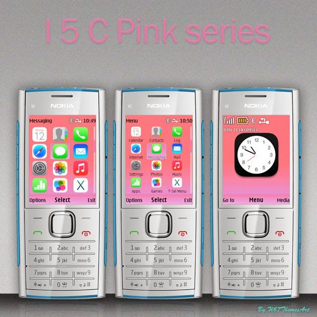s406th-240x320-free-themes-I5C-pink-by-wb7themesart