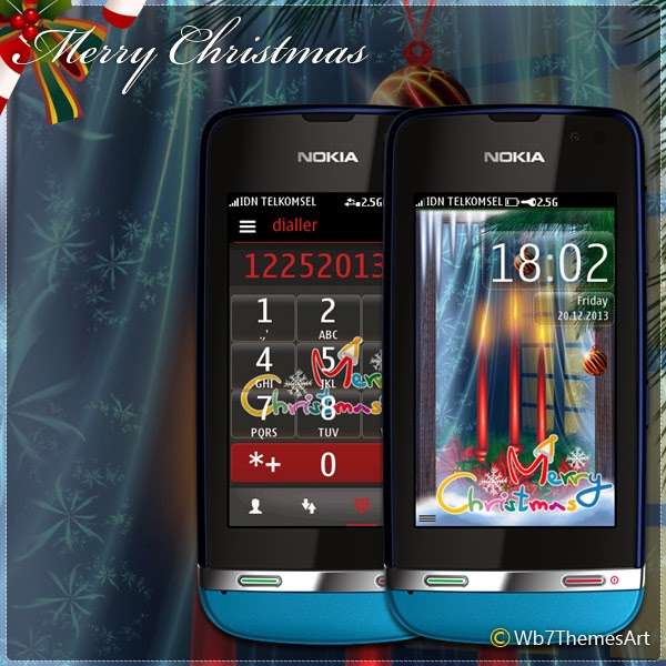 Christmas-theme-for-nokia-asha-311-Asha-310-Asha-309-Asha-308-Asha-306-Asha-305-full-touch