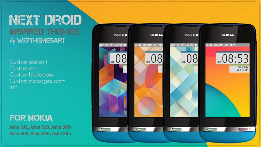 Next-android-theme-Asha-311-Asha-310-Asha-309-Asha-308-Asha-306-Asha-305-by-wb7themesart-www.s40theme.blogspot.com_