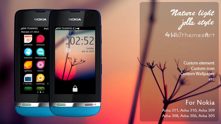 nature-light-jolla-style-theme-asha-full-touch-asha-311-310-309-308-306-305