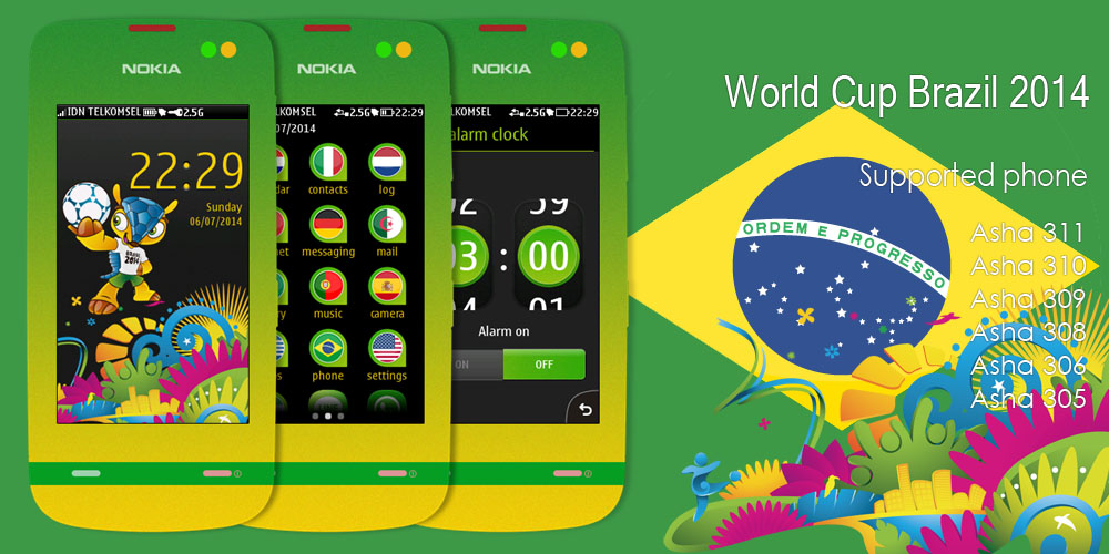 World-Cup-BRAZIL-2014-240x400-themes