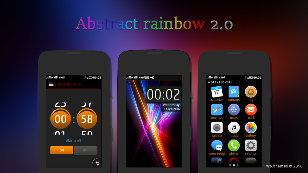 Abstract+rainbow+theme+asha+full+touch+(c)Wb7themes