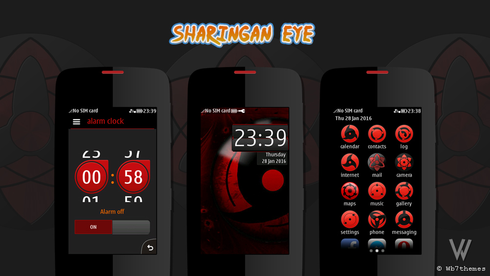 sharingan+eye+theme+asha+311+310+240x400+full+touch