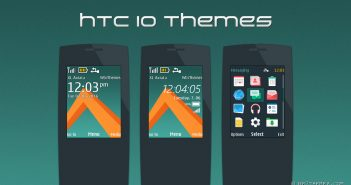Htc-10-theme-X2-00-X2-02-240x320-Asha-207-208-301-515-X2-05-C2-05-6303i-206-x3-02-5130-2700-240x320-s406th-s405th