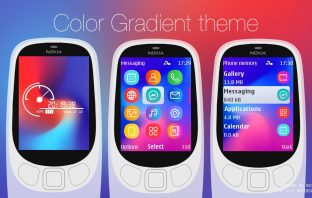 color-gradient-with-battery-signal-and-indicator-theme-x2-00-x3-00-240x320