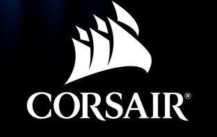 Corsair wallpaper pack high res 3860x2160