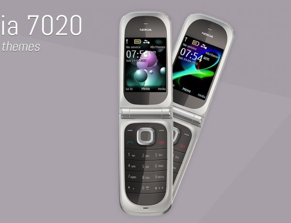 Nokia 7020 original themes for another device s40 240×320