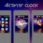 activity_clock_themes_asha_206_X2-00_X3-00_X2-05_s40_java_themes_wb7themes
