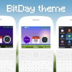bitday-flash-lite-clock-day-and-night-live-theme-X2-01-C3-00-Asha-302-201-200-210-205-by-wb7themes