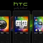 hTC Desire S swf analog digital clock theme 2730 5310 6300 6500 6280 5130 5610 5310 515 X3-00 X2-05 X2-00 Wb7themes 2020