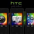 hTC Desire S swf analog digital clock theme 2730 5310 6300 6500 6280 5130 5610 5310 515 X3-00 X2-05 X2-00 Wb7themes 2020