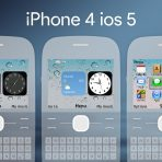 iPhone_4_ios_5_swf_clock_analog_day_and_night_widget_themes_asha_302_200_201_200_205_210_nokia_c3-00_x2-01_wb7themes